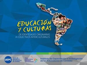 educacion-y-culturas