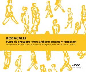 UEPC-Bocacalle