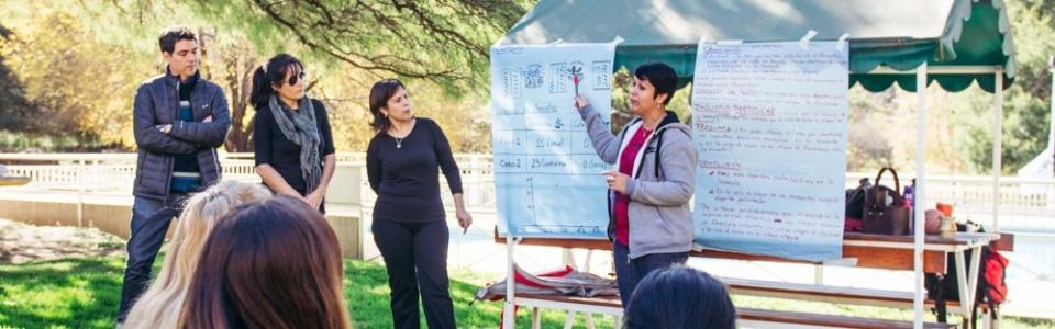 Curso Ecología en el Patio de la Escuela (2) – copia