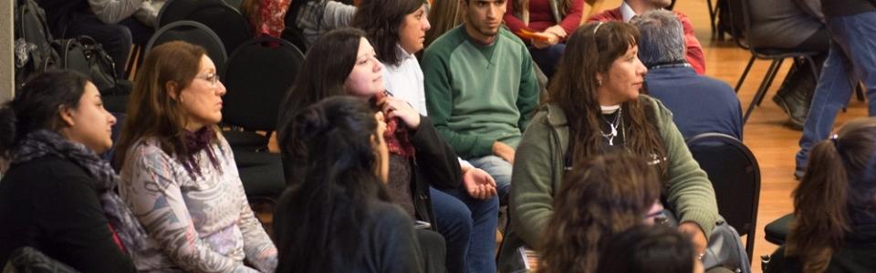 Curso Medios en el aula (5)