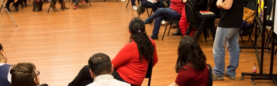 Curso Medios en el aula (6)
