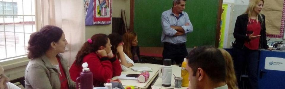 Escuela Isabel La Católica (6) – RECORTADA