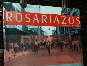 fernando-mut-rosariazos-docentes-en-las-barricadas-1969-D_NQ_NP_960101-MLA20252095858_022015-F
