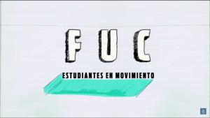 Captura FUC 2