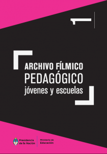 Libro1 Archivo Fímico Pedagógico