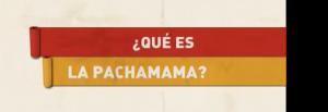 pacha4
