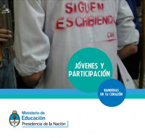 Cuadernillo_Jovenes_y_participacion