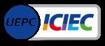 conectate ICIEC-UEPC